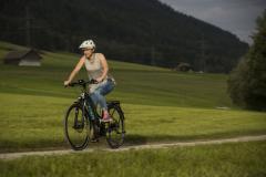 E-Road-Trekking