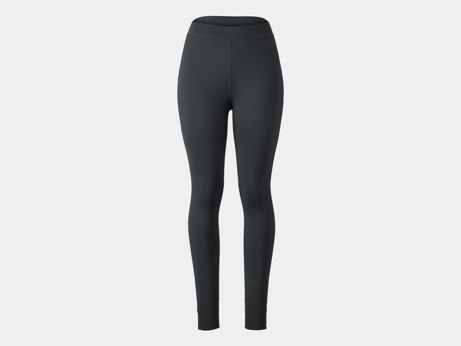 Bontrager Tight ohne Sitzpolster Circuit Thermal Women S Black