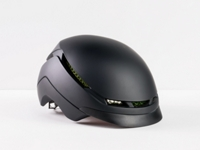 Bontrager Helm Charge WaveCel M Black CE