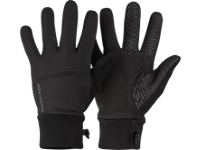Bontrager Handschuh Circuit Thermal L Black