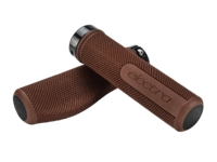 Electra Grip Townie Kraton Ergo Long Vintage Brown