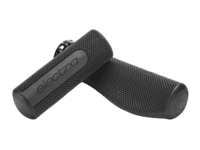 Electra Grip Townie Kraton Ergo Long/Short Black