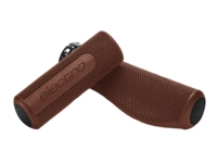 Electra Grip Townie Kraton Ergo Long/Short Vintage Brown
