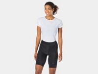 Bontrager Short Solstice Women Large Black